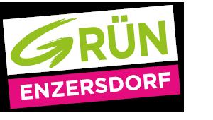 Grün.Enzersdorf