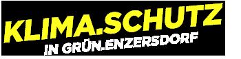 Klima.Schutz in Grün.Enzersdorf